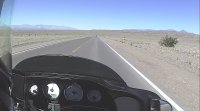 From Death Valley to Kernville12.JPG