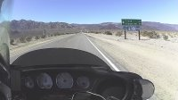 From Death Valley to Kernville10C.JPG