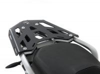 bmw r1200gs min rack 2 close up.jpg