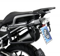 2013 bmw r1200gs side carrier 650.665 00 05_1 close up.jpg
