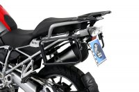 2013 BMW R1200GS side carrier 650.665 00 05_1.JPG