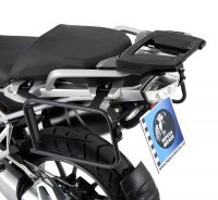 2013 BMW R1200GS side carrier rear rack 650.665 00 05 650.665 01 05 close up.jpg