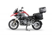 2013 BMW R1200GS with 610.217 black xplorers 650.665 00 05_6.jpg