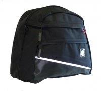 motorcycle_aero-delta-bag_635.jpg