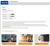 TRAVEL INSURANCE WITH ALLIANZ2.JPG