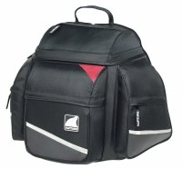 motorcycle_aero-spada-bag_651.jpg