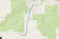 from lake isabella to caliente-bodfish road CA.JPG
