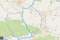 from caliente-bodfish road to ojai CA.JPG
