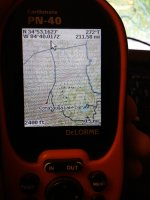 ON GPS With Converted Tracks.JPG