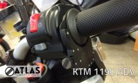 KTM-1190-ADV-with-the-ATLAS-Throttle-Lock.jpg