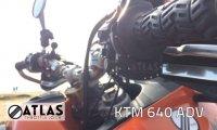 KTM-640-with-ATLAS-Throttle-Lock.jpg