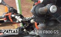 BMW-f800-with-ATLAS-Throttle-Lock.jpg