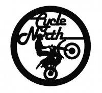 cyclenorth.JPG