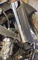 fork leak.jpg