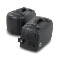 hepco-becker-junior-40L-side-case-set.jpg