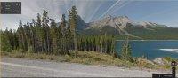 trail with lake.JPG