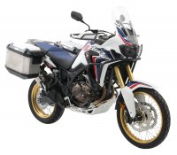 hepco-becker-side-carrier-cutout-honda-africa-twin_3.jpg