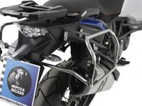 Hepco-Becker-cutout-Side-Carrier-With-Xplorer-Cases-KTM-1190-adventure-1290-super-adventure-1.jpg