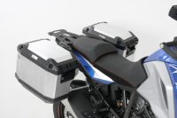 Hepco-Becker-cutout-Side-Carrier-With-Xplorer-Cases-KTM-1190-adventure-1290-super-adventure-2.jpg