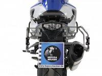 Hepco-Becker-cutout-Side-Carrier-With-Xplorer-Cases-KTM-1190-adventure-1290-super-adventure-3.jpg