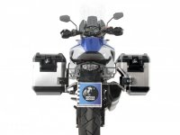 Hepco-Becker-cutout-Side-Carrier-With-Xplorer-Cases-KTM-1190-adventure-1290-super-adventure-4.jpg