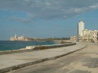 037 El Malicon Sea Wall.JPG