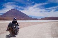 Azure Bolivia.jpg