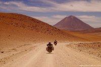 Azure Roel Bolivia.jpg
