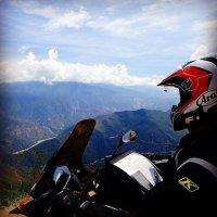 Scenic in Colombia.jpg