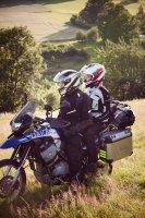LifeWeLove-motocykl-plener.jpg