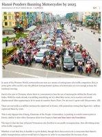 Hanoi Ban.jpg