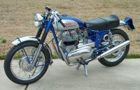 royal-enfield-left-side.jpg