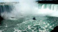 Canada-Falls-4-web.JPG