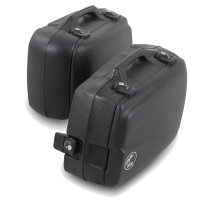 hepco-becker-junior-30l-hard-side-case-2.jpg