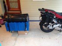 Bike trailer 5.jpg