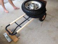 Two wheels flat.jpg
