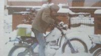 XL500-Snow-1987.jpg