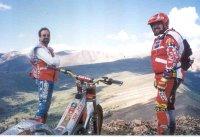 Jim&JimColorado98.jpg