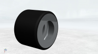 2016-12-21 Rear Tyre.png