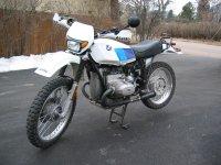 1983 BMW R80GS after.jpg