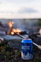 IMG_6985_beer.jpg