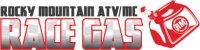 RACEGAS_logo.jpg