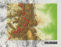 map-route-colora.jpg