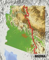 map-route-arizon.jpg