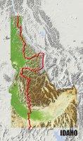 map-route-idaho.jpg