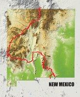 map-route-newmex.jpg