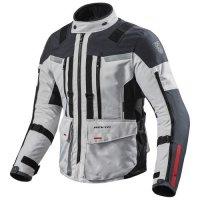 revit_sand3_jacket_silver_anthracite_zoom.jpg