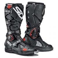 sidi_crossfire2_ta_boots_black_detail.jpg
