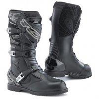 tcxx_desert_gore_tex_boots_black_detail.jpg