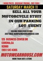 Motowearhouse flyer.jpg
